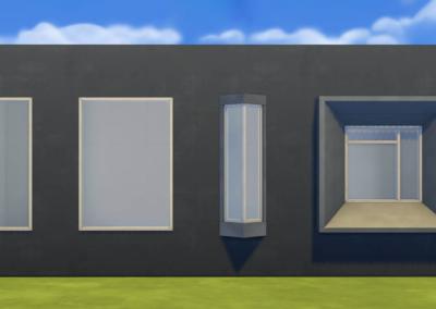 RH Eco Life Build Set – Part II