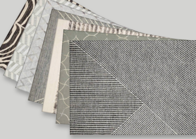 Loloi Contemporary Rug Collection